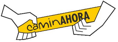 Caminahora.com