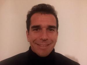 Jaime Benavides