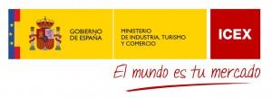 LOGO_GOBIERNO_MINISTERIO_ICEX_CLAIM_BANDERAS