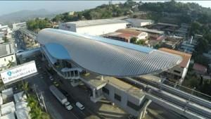 11. Metro-Panama-San-Isidro_2856265