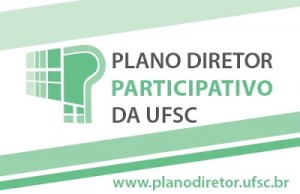 4. plano director participativo UFSC