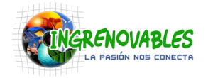 6. ingrenovables